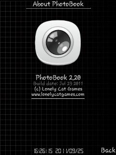 LCG PhotoBook v2.20 Final