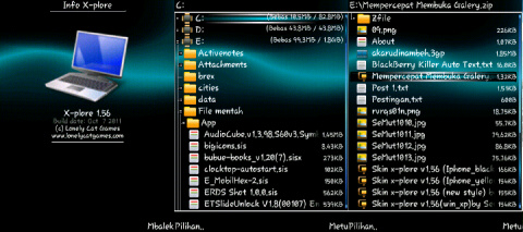 X-plore v1.56