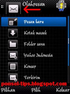 icon menu fp2