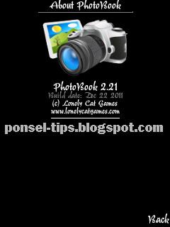 photo book 2.21
