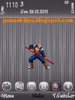 EtDesktopSprite v1.1