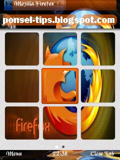 Oupeng Firefox 6.2 (26774) 320x240