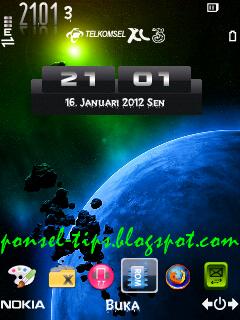 Planet Blue v1.96687